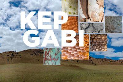 Kep Gabi Podcast Video
