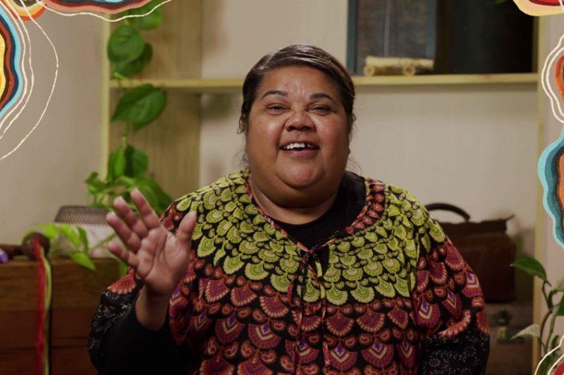 Noongar Language Videos