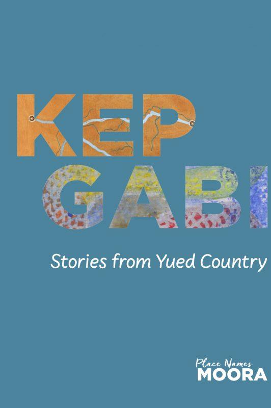 Kep Gabi