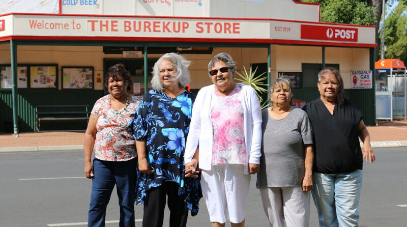 Bunbury News Feature