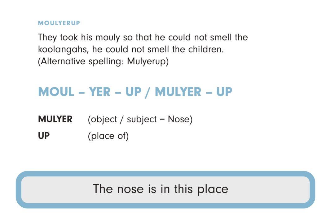 4 Moulyerup