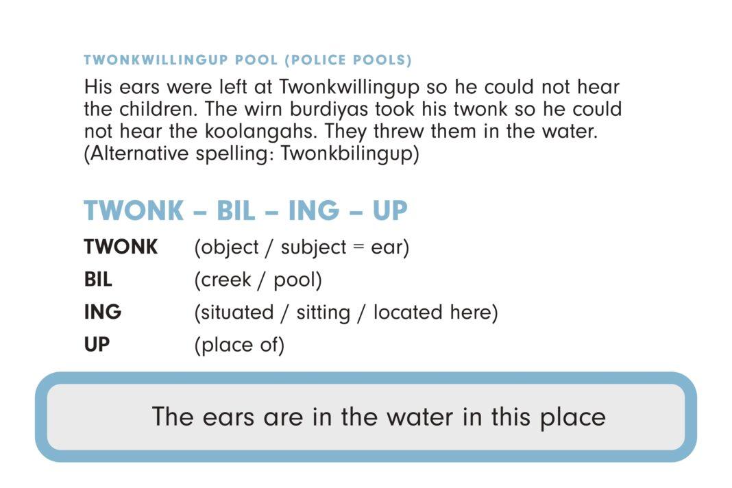 5 Twonkbilingup