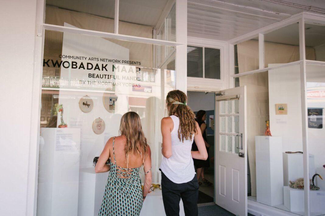 Kwobadak Maar Exhibition 57 web