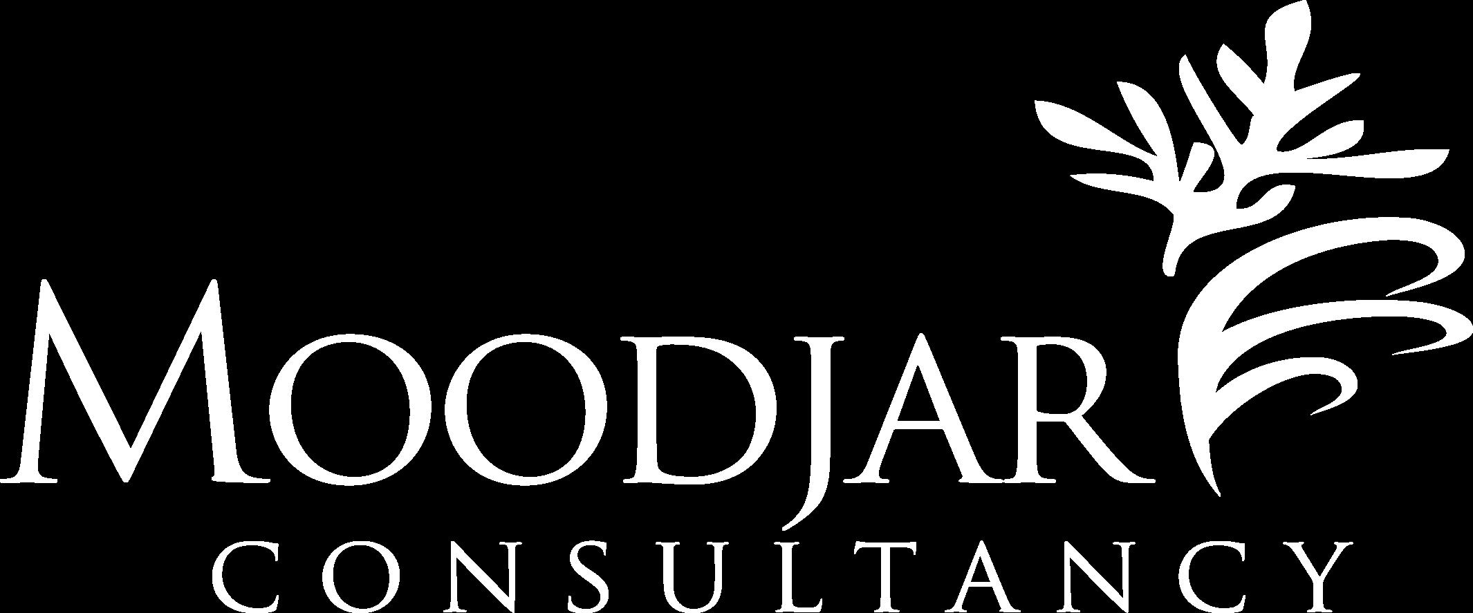 Moodjar Consultancy
